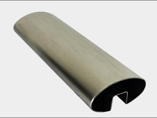 中山薄壁不锈钢装饰管价格 诚信为本「佛山市鑫丰恒瑞不锈钢供应」