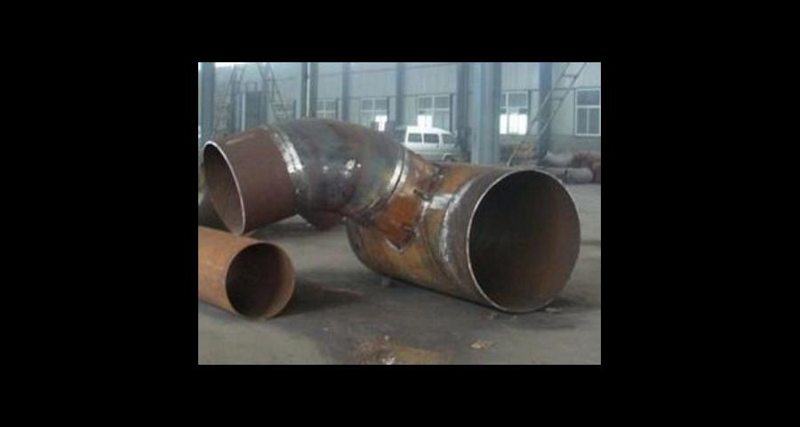 松江区承插焊法兰销售厂家 客户至上 无锡鑫广泰法兰管件供应