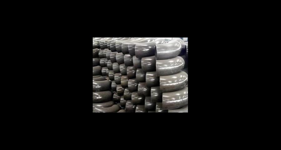 青浦区船标法兰厂家直销 铸造辉煌 无锡鑫广泰法兰管件供应