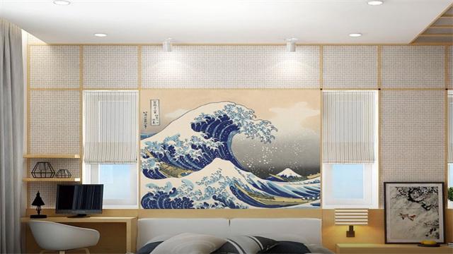 盐田区影音室设计公司 来电咨询「深圳市馨歌国际影音供应」