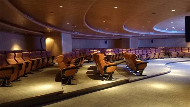 罗湖区声学装修设计公司 欢迎来电「深圳市馨歌国际影音供应」