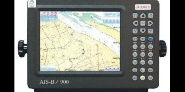 上海现代化仪表服务保障