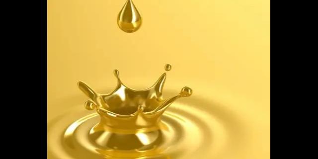 普陀区固定润滑油使用方法
