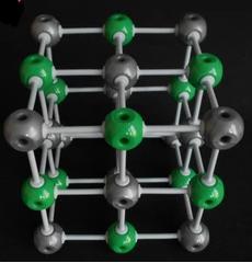 广州高品质化学教学仪器设备怎么买「星河教学用品供应」