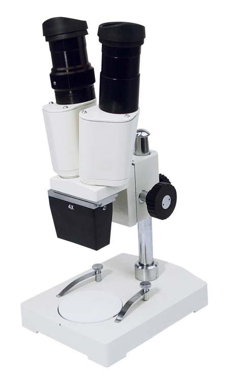 深圳正规生物教学器材多少钱「星河教学用品供应」
