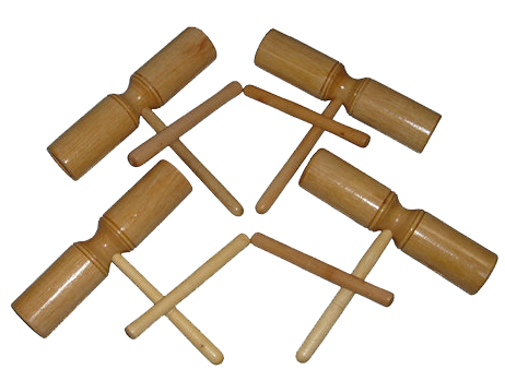 北京中小学音乐器材清单「星河教学用品供应」