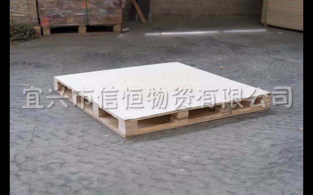 苏州免熏蒸木箱供应商价格