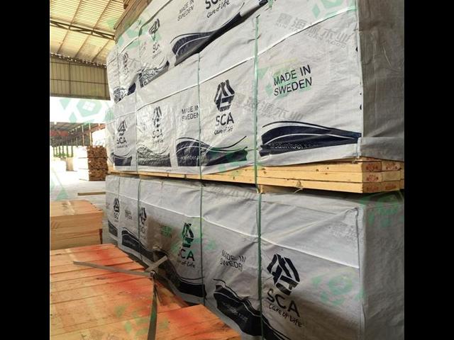 梅州建筑木方规格,建筑木方