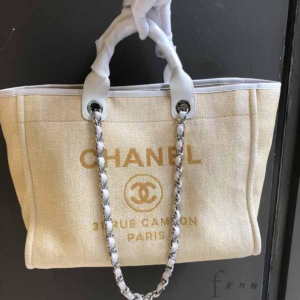 上海二手奢侈品包包寄卖 推荐咨询「范大范中古贸易行供应」
