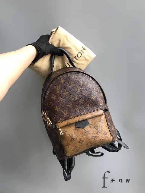 上海古馳包包回收價 歡迎來電「范大范中古貿易行供應」