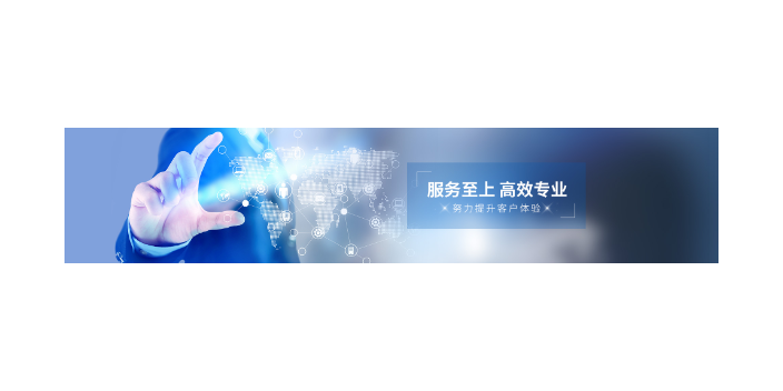 嘉定区特定技术服务系列