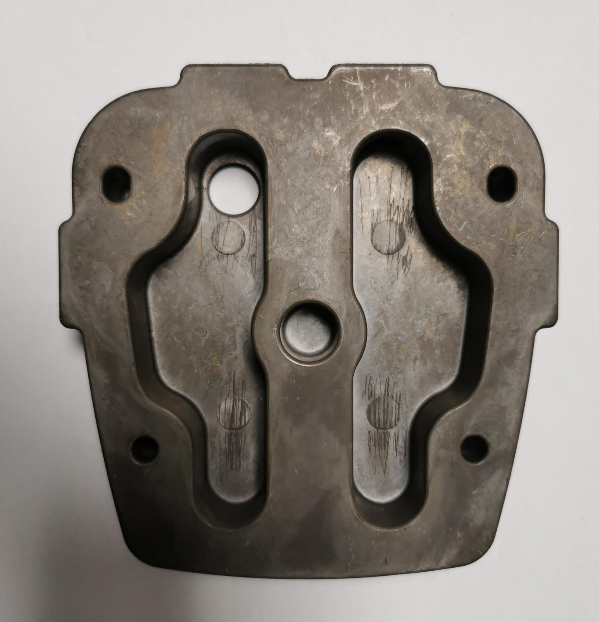 張家港鋁硬質氧化哪家好 推薦咨詢「昆山顯榮電子工業供應」