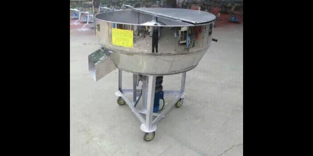 徐汇区机械搅拌机市场价格,搅拌机