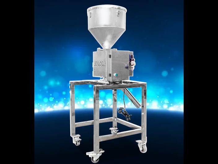 藥品粉料金屬分離器生產商家 創新服務 上海夏諾實業供應