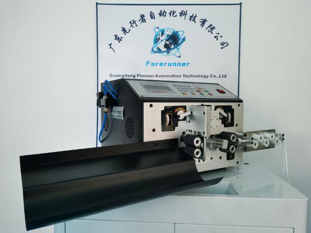 上海电线剥线机多少钱,剥线机