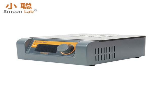 高低溫高低溫磁力攪拌器產品價格 歡迎咨詢「上海小聰科技供應」