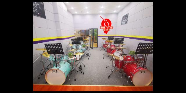 西湖區附近的架子鼓入門課程 創新服務「杭州小叮咚藝術培訓供應」
