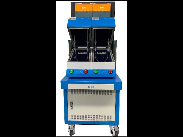 大连二手蓝牙测试设备生产厂家「深圳市小牛测控供应」