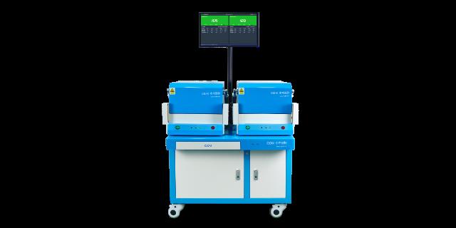 合肥全自动蓝牙频率校准批发,蓝牙频率校准