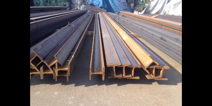 湖南H型鋼 服務至上「佛山霞石鋼鐵貿易供應」
