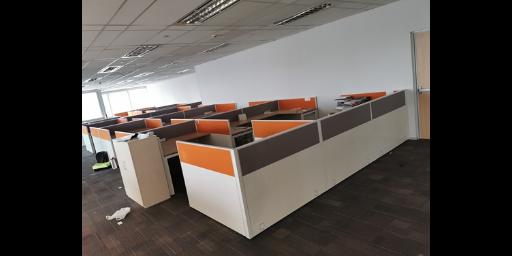 楊浦皮質辦公家具售后廠家 服務為先「上海下一站家具供應」