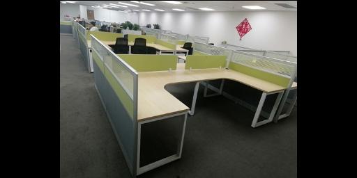 崇明办公家具测量 服务为先「上海下一站家具供应」