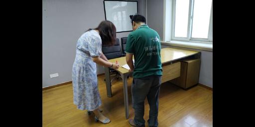 上海皮质家具送货安装 诚信服务 上海下一站家具供应