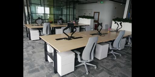 闵行榆木家具送货安装 推荐咨询 上海下一站家具供应