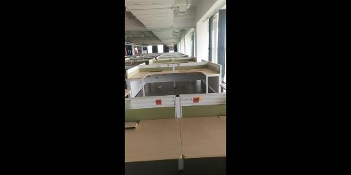 松江皮质家具送货安装 贴心服务 上海下一站家具供应