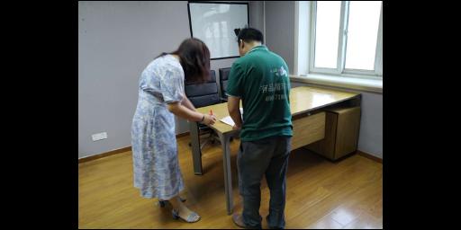 松江修理企业办公家具 诚信为本「上海下一站家具供应」