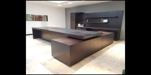 嘉兴办公家具的价格 服务为先「上海下一站家具供应」