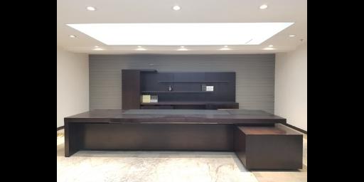 嘉定进口办公家具哪里有 欢迎咨询 上海下一站家具供应