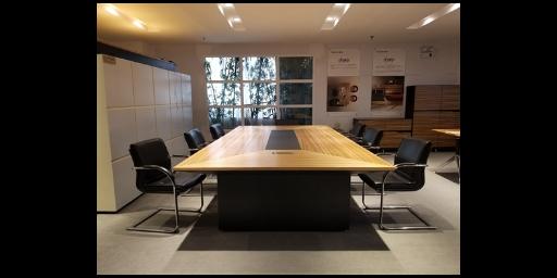长宁品牌办公家具存储价格 诚信为本 上海下一站家具供应