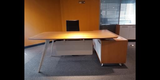 上海组合式办公家具存储多少钱,办公家具仓储
