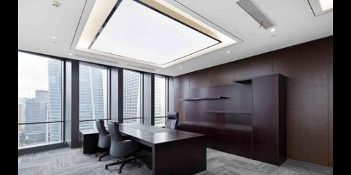上海组合式办公家具存储哪里买 贴心服务 上海下一站家具供应