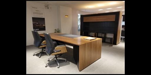 金山回收办公家具收购中心,办公家具的回收