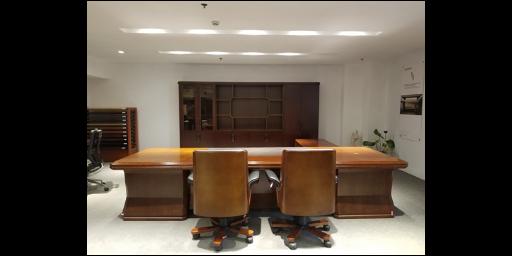 江苏回收办公家具的公司 欢迎咨询 上海下一站家具供应
