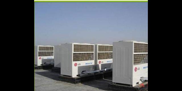 海滄區站立空調回收 歡迎來電「廈門霞莊物資回收供應」