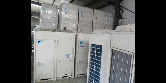 同安区美的空调回收地方 欢迎来电「厦门霞庄物资回收供应」