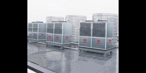 集美二手中央空调空调回收