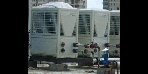 湖里企业中央空调出售报价