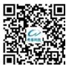 云南希恩环境科技工程有限公司