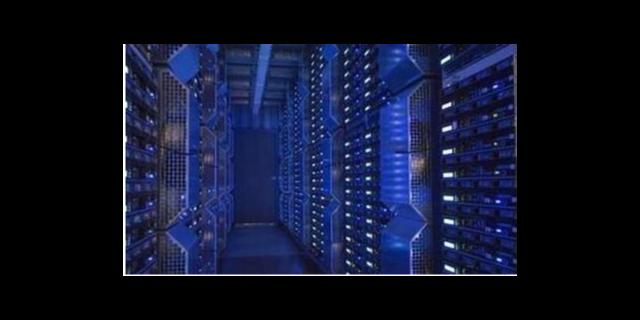 浙江DELLEMC存儲虛擬化安裝「上海攜鑫信息技術供應」
