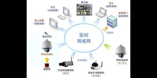 上海浪潮服務器維修維保價格「上海攜鑫信息技術供應」