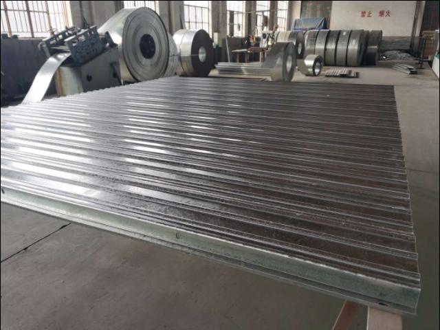 东营车库载车板厂家直销 信息推荐「青岛西海伟业供应」