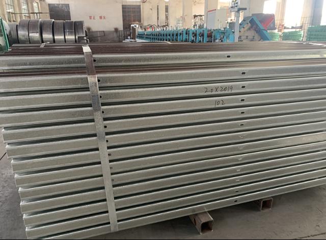 枣庄载车板供应