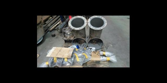 江蘇粉末熱噴涂廠商 歡迎來電 上海茜萌噴涂科技供應