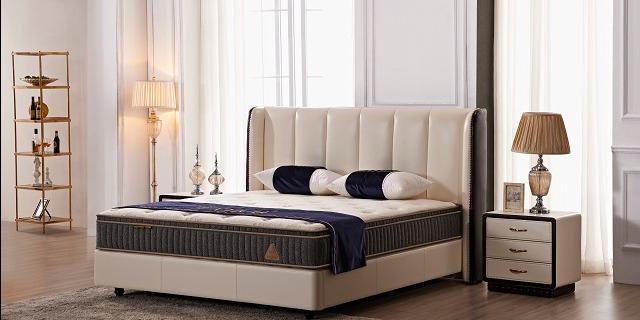 天津席夢思軟床價位 貼心服務「席夢思寢具供應」