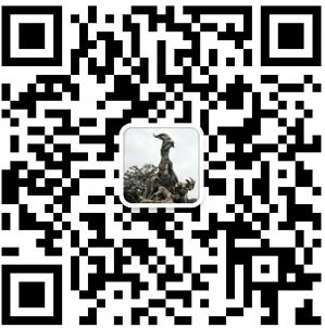 东莞鑫晨换热器有限公司