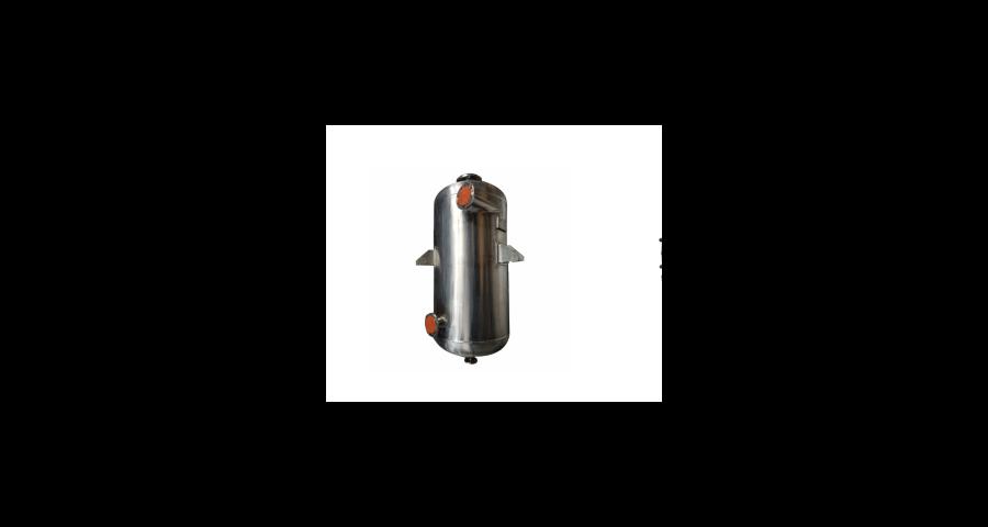 汕尾热交换器哪里有 客户至上 东莞鑫晨换热器供应